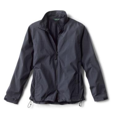 Meridian Jacket -