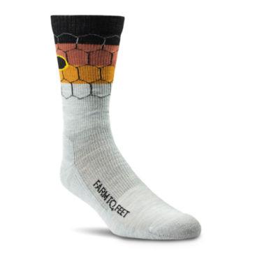 Farm To Feet® Fish Socks -