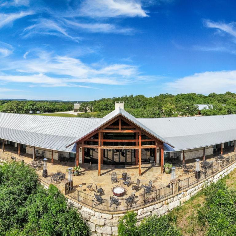 Joshua Creek Ranch, TX -  image number 5