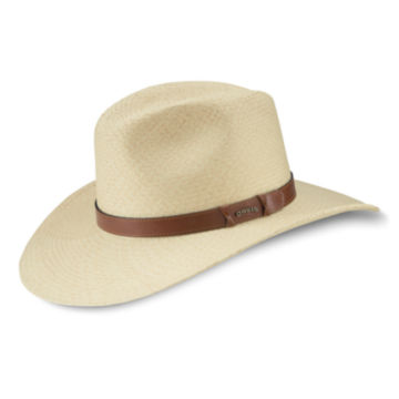 The Ultimate Straw Hat -  image number 0