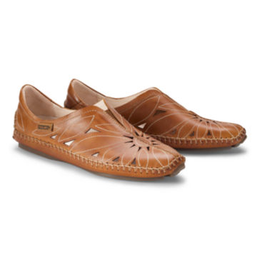 Pikolinos® Jerez Perforated Loafers -  image number 0