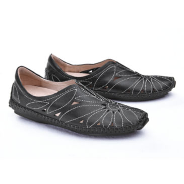 Pikolinos® Jerez Perforated Loafers -