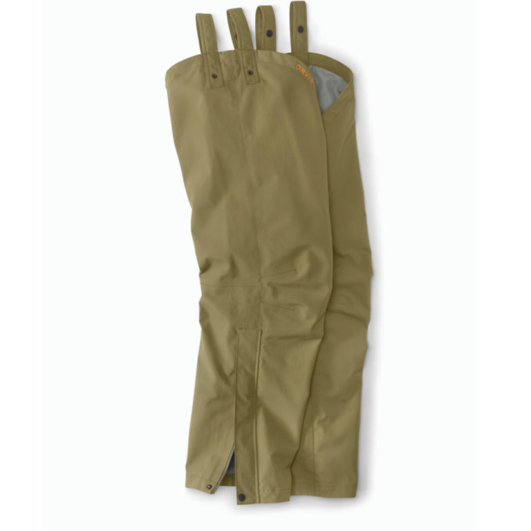 ToughShell Waterproof Chaps -  image number 0