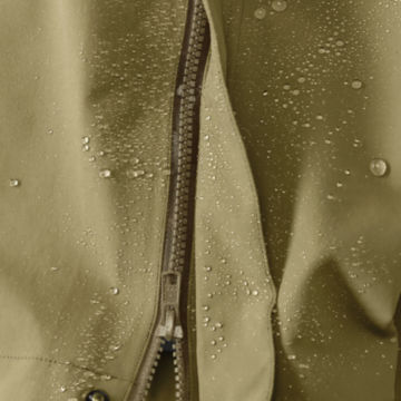 ToughShell Waterproof Chaps -  image number 1