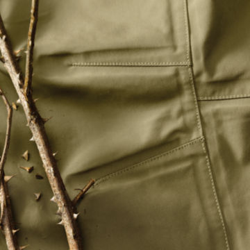 ToughShell Waterproof Chaps -  image number 2