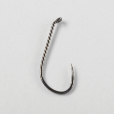 Tactical Dry Fly Hook -