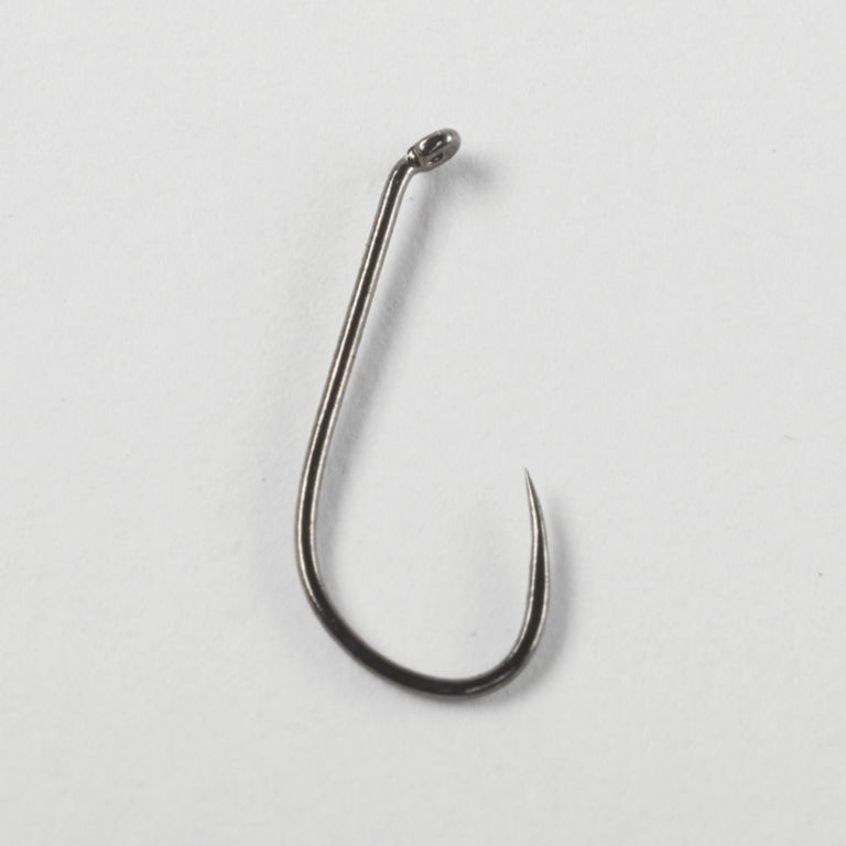 Tactical Dry Fly Hook -  image number 0