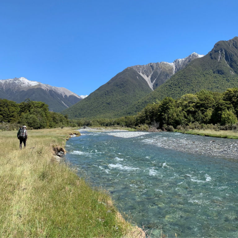 Stonefly Lodge, South Island -  image number 5