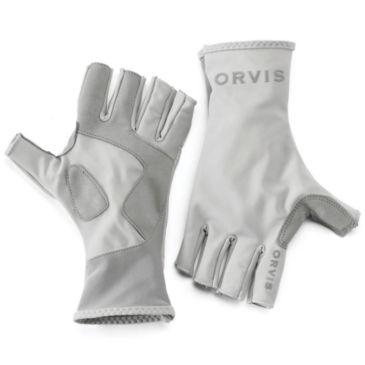 Orvis Sunglove -