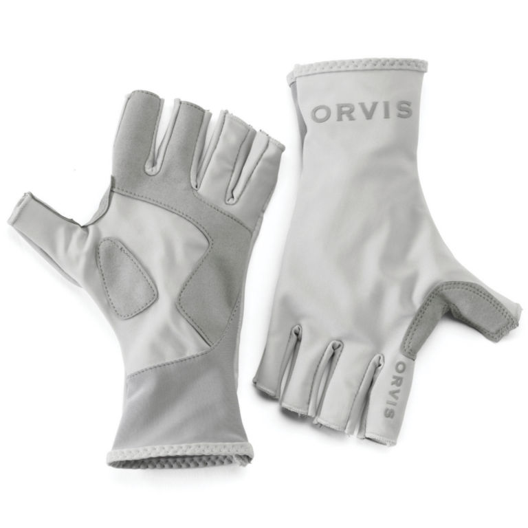Orvis Sunglove -  image number 0