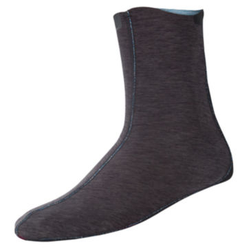 NRS HydroSkin®  Wet Socks -