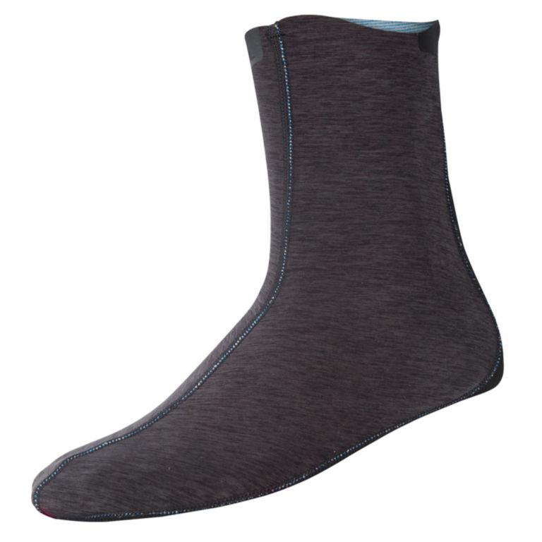 NRS HydroSkin® Wet Socks -  image number 0