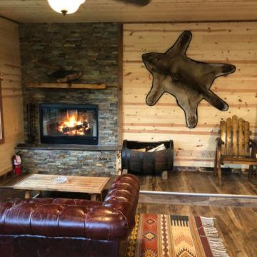 Bristol Bay Lodge, AK -  image number 5