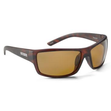 Superlight Tailout Sunglasses -