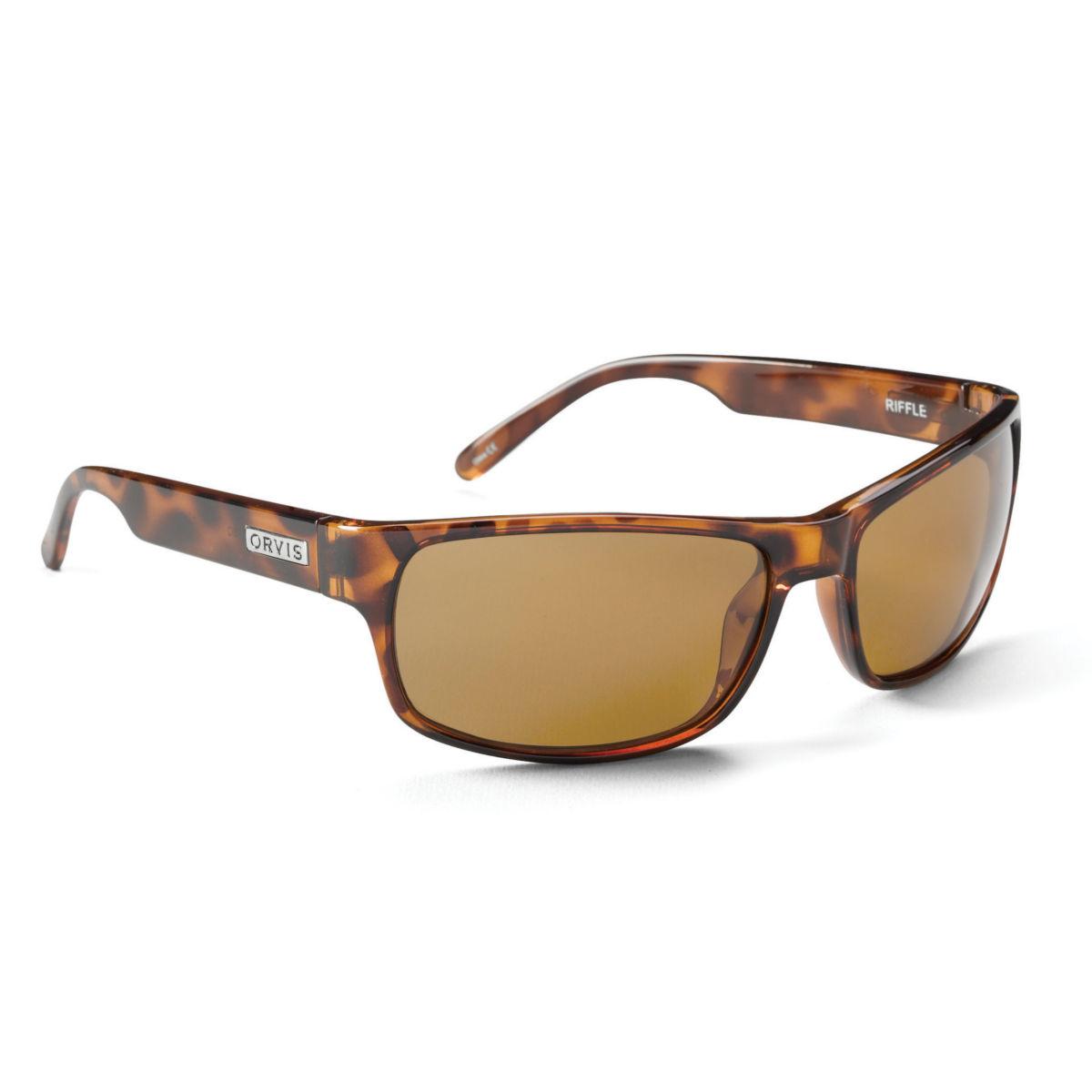 Superlight Riffle Sunglasses - image number 0
