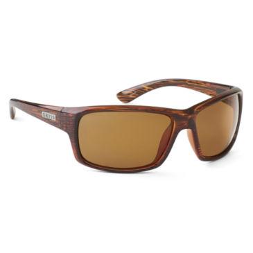Superlight Backwater Sunglasses -