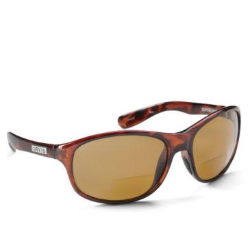 Superlight Magnifier Sunglasses -