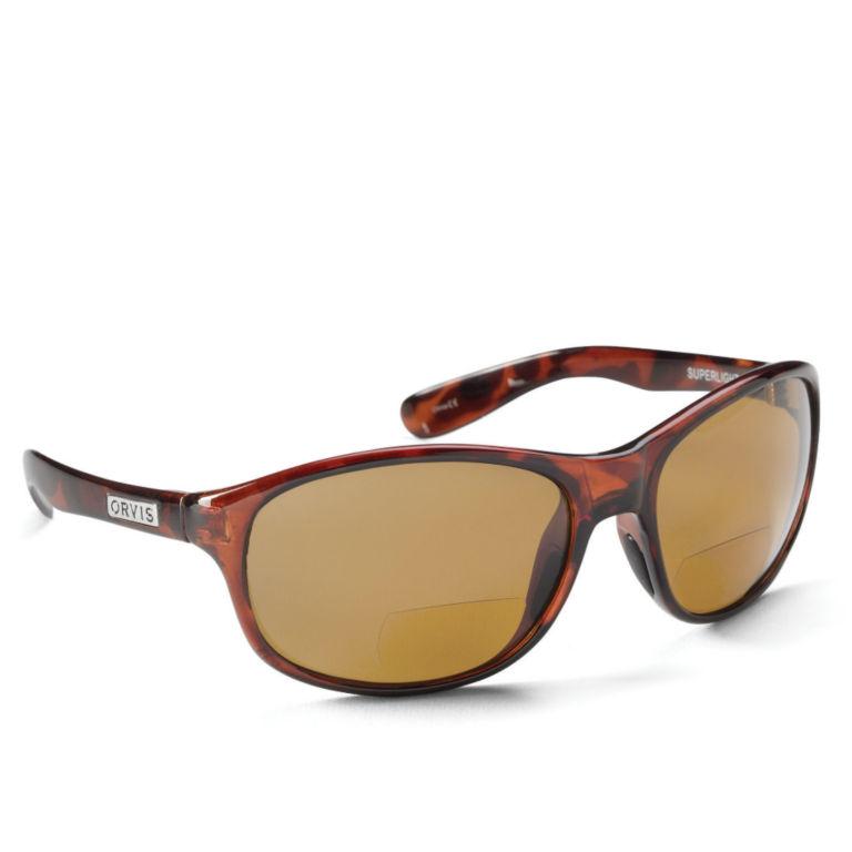 Superlight Magnifier Sunglasses -  image number 0