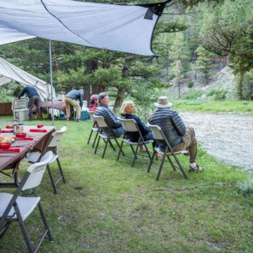 Montana Angler Fly Fishing, MT -  image number 2