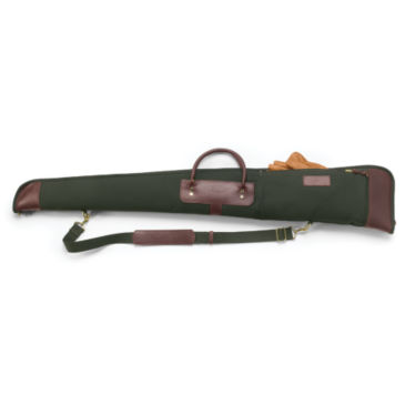 Battenkill®  Single Shotgun Case -