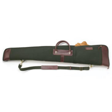 Battenkill®  Double Shotgun Case -