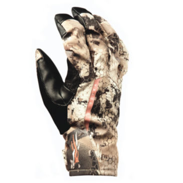 Sitka Patanal Gore-Tex®  Gloves -