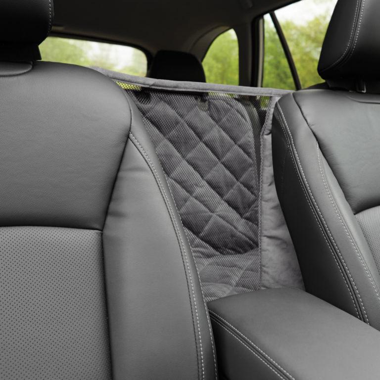 Grip-Tight® Windowed Hammock Seat Protector -  image number 1