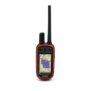 Garmin®  Alpha 100 TT 15 GPS Track/Train Bundle -  image number 1