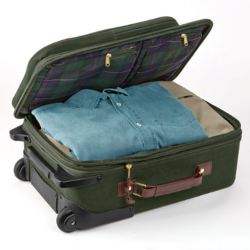 Battenkill Carry-On Rollacase -  image number 2