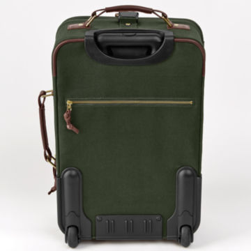 Battenkill Carry-On Rollacase -  image number 1