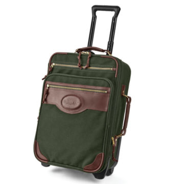 Battenkill Carry-On Rollacase -  image number 0