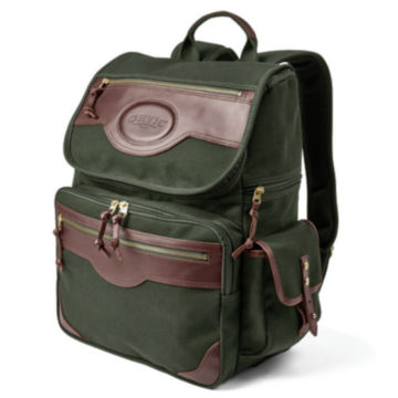 Battenkill®  Businessman's Backpack -  image number 0