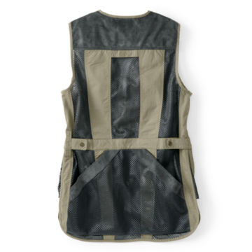 Orvis Clays Shooting Vest -  image number 1