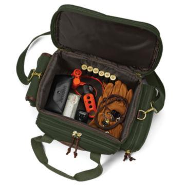 Battenkill Shooter's Kit Bag -  image number 1