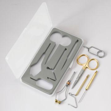 Encounter Super Slim Tool Set -  image number 1