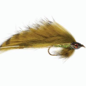 Fish-Skull Zonker -  image number 0