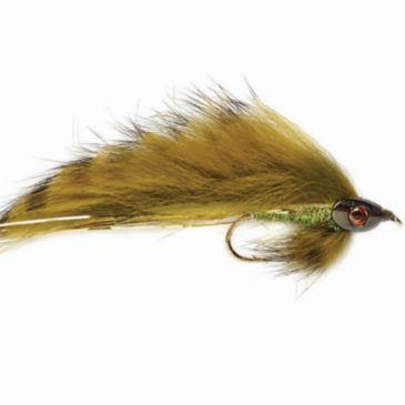 Fish-Skull Zonker -