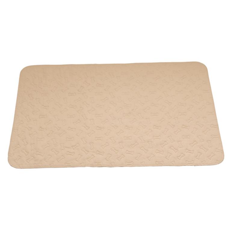 Waterproof Pet Pad -  image number 0