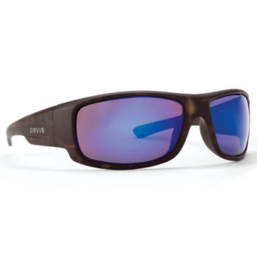 Orvis Firehole Sunglasses -