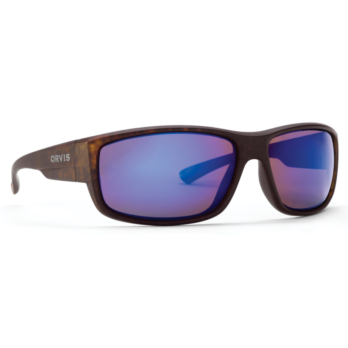 Orvis Deschutes Sunglasses - image number 0