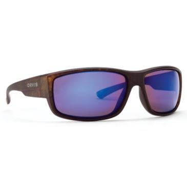 Orvis Deschutes Sunglasses -