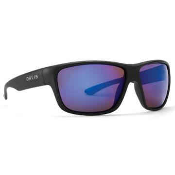 Orvis Madison Sunglasses -  image number 0