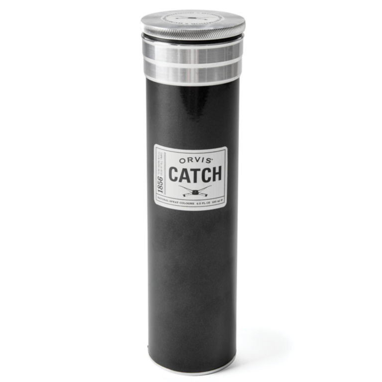 Orvis Catch Cologne/Humidor -  image number 1