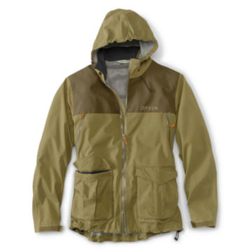 ToughShell Waterproof Upland Jacket -  image number 0