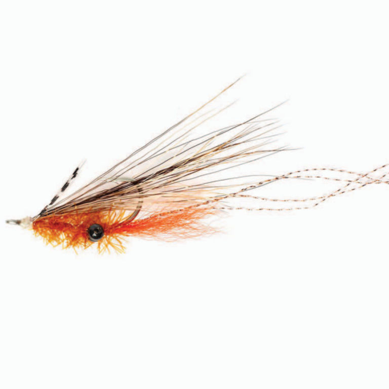 Callahan's Stabili Shrimp -  image number 0