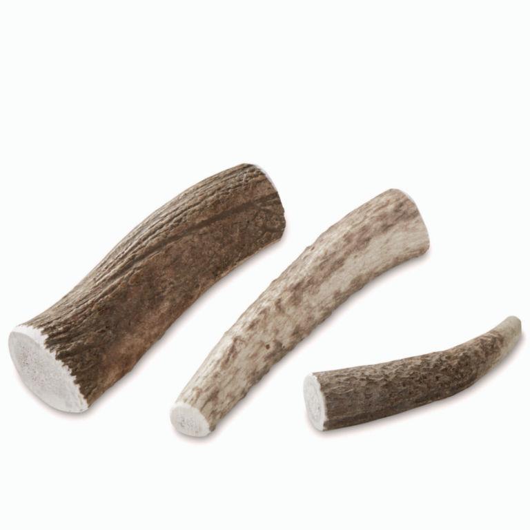 Elk Antler Chews -  image number 0