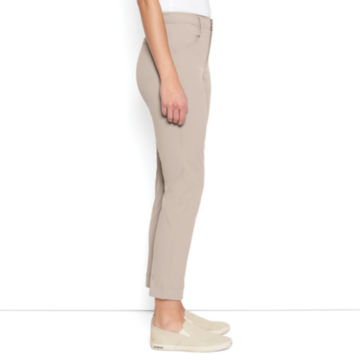 Cortina Ankle Pants -  image number 1