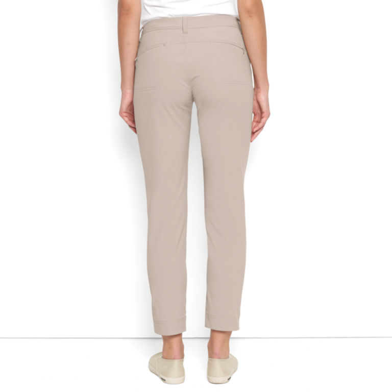 Cortina Ankle Pants -  image number 2