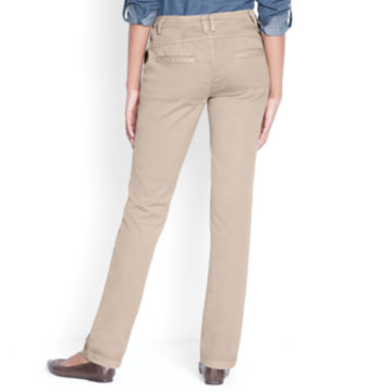 Everyday Chinos - image number 2