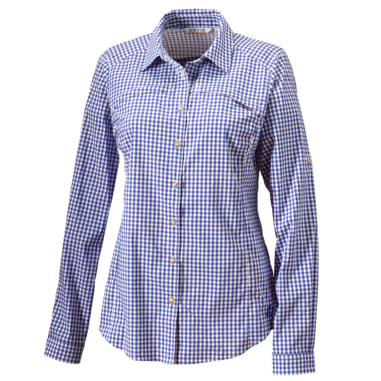 River Guide Shirt -  image number 4